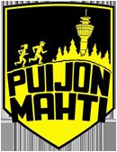 Puijon Mahti